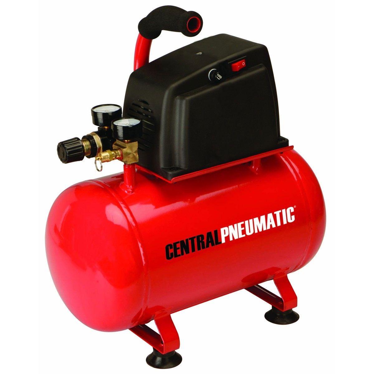 Pin On Drill Press
