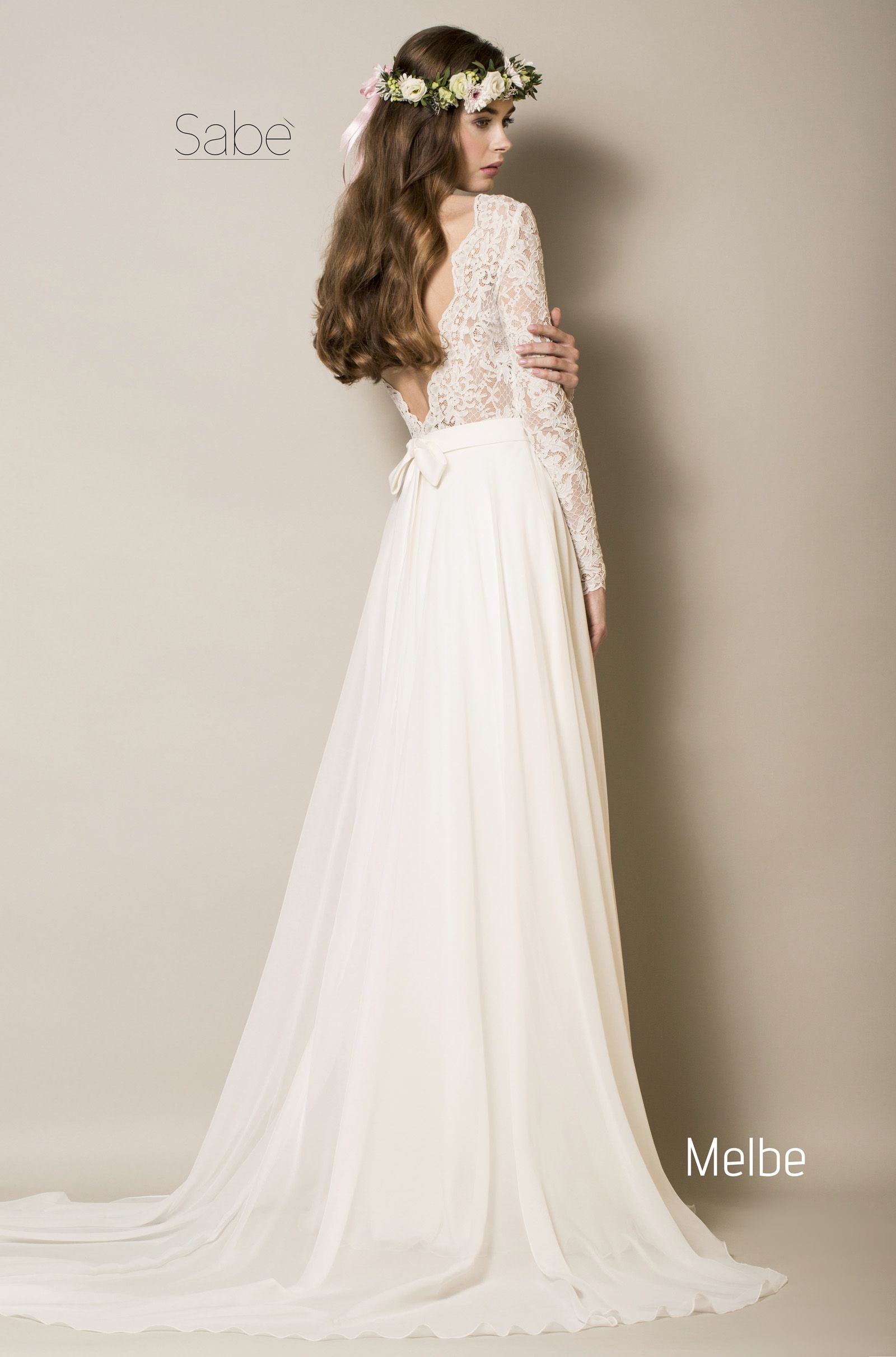 Suknia Slubna Melbe Salon Sabe 6962124469 Oficjalne Archiwum Allegro Wedding Dresses 50s Style Wedding Dress Cheap Wedding Dress