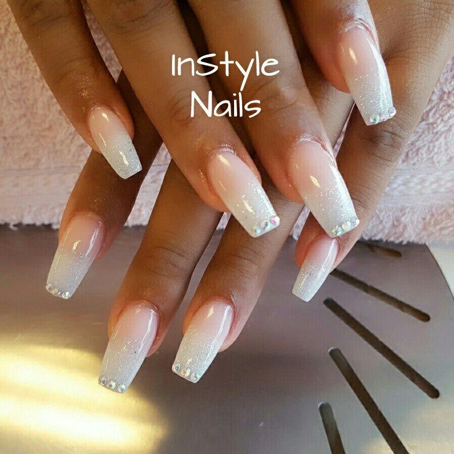 Babyboom nails - Nails Nails Nails!!! | Pinterest - Nagel
