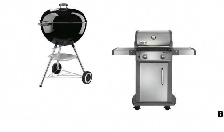 Read more about outdoor grill island click the link for