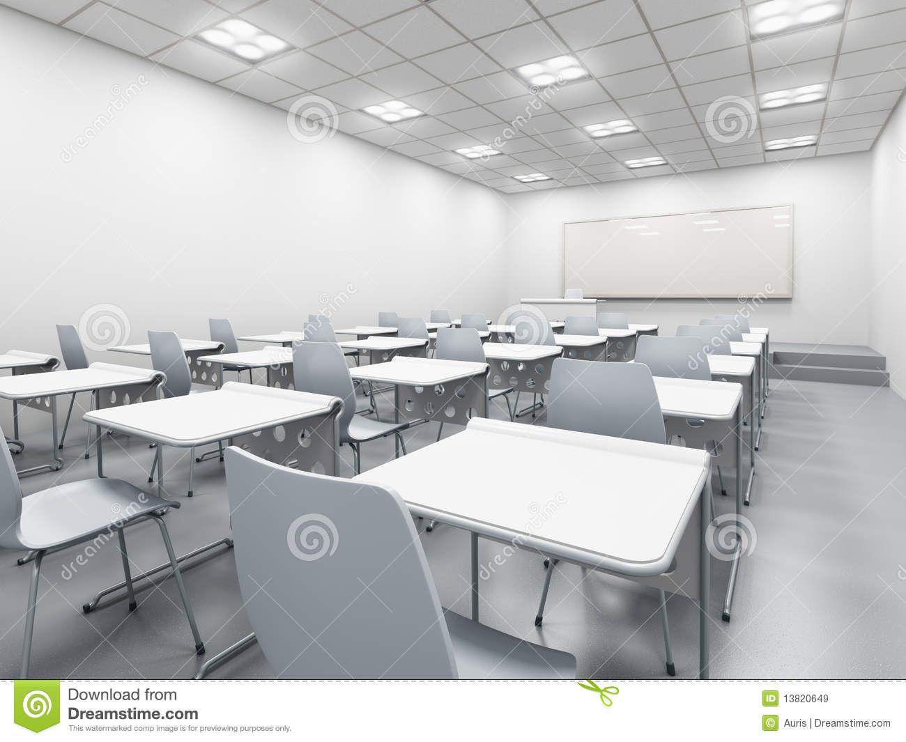 Minimalist Classroom Google ~ Sterile classroom google search bassett pinterest