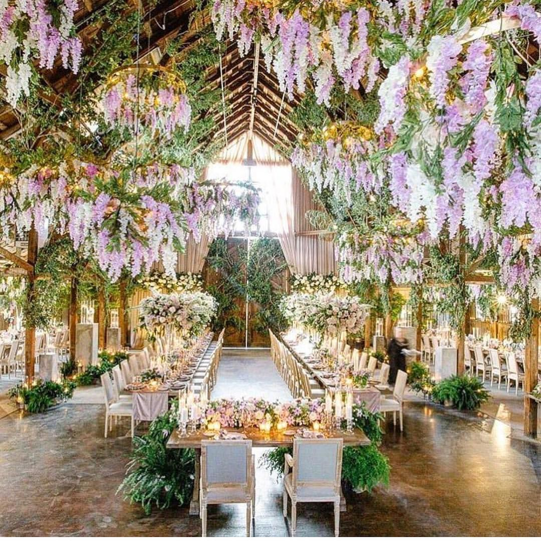 Wisteria Home In 2019: Pin By Ashlee Sara Jones On My Wedding Inspirations In