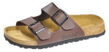 Pin by Go Shop Pins on Men's Clogs, Sandals & Slippers