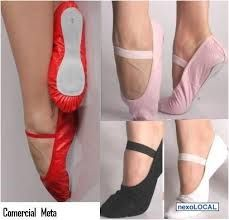 Resultado de imagem para sapatilha de bailarina preta