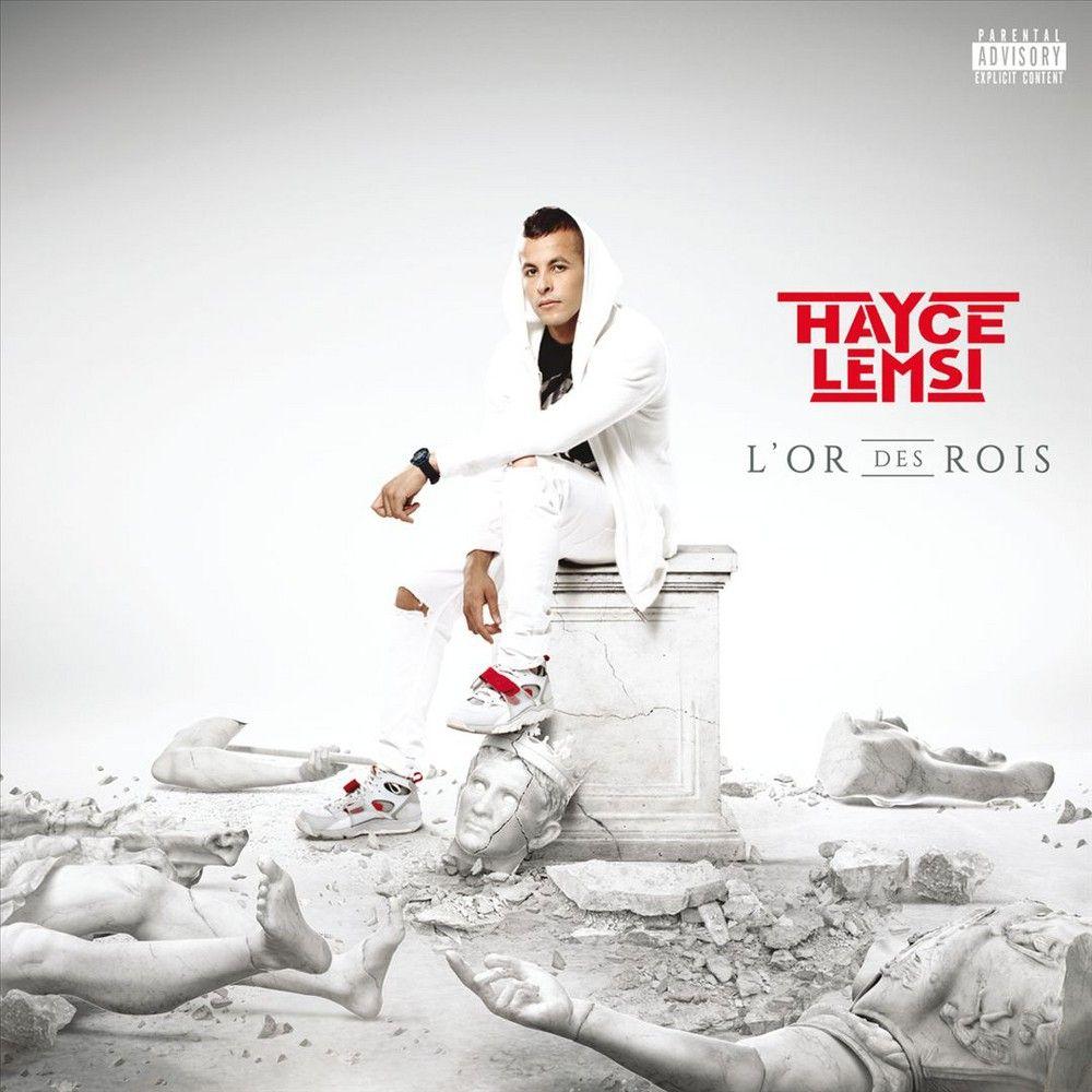 gratuit album hayce lemsi 2013