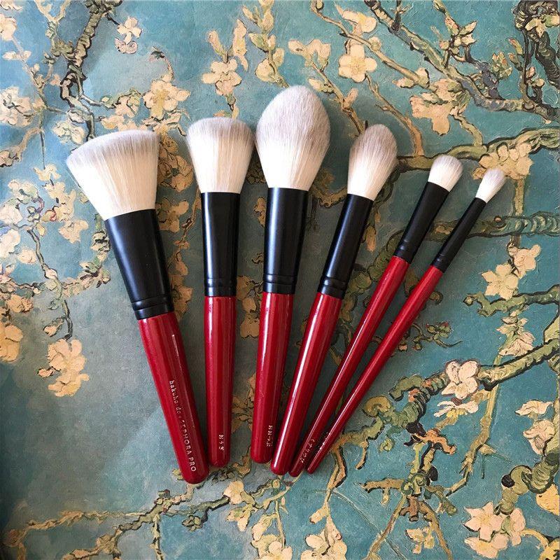 Best Makeup Brandquality makeup brush set Makeup