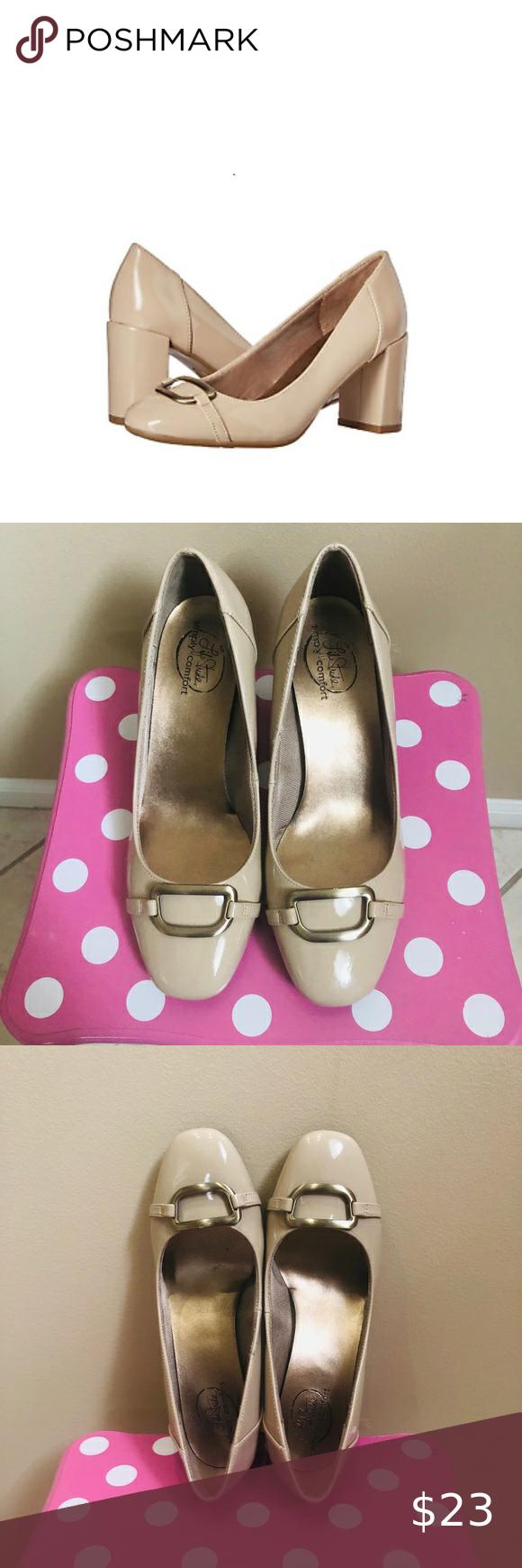 Pin by Scott Mackie on Toes in 2021 | Beige sandals heels