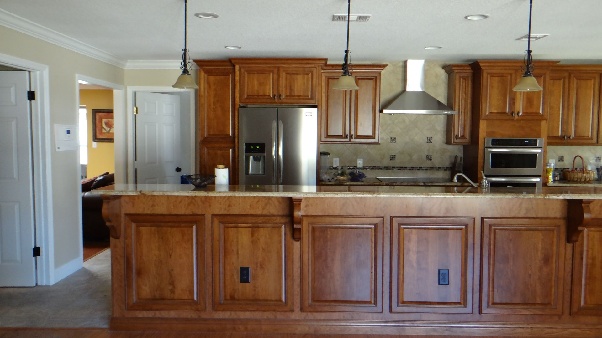 Innenarchitektur für küchenschrank erstaunliche küche schränke bau küchen  küchen  pinterest