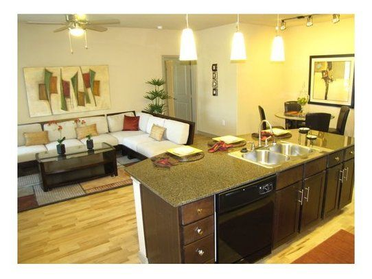 Discovery At Shadow Creek Ranch Apartments For Rent Apartment Home Decor