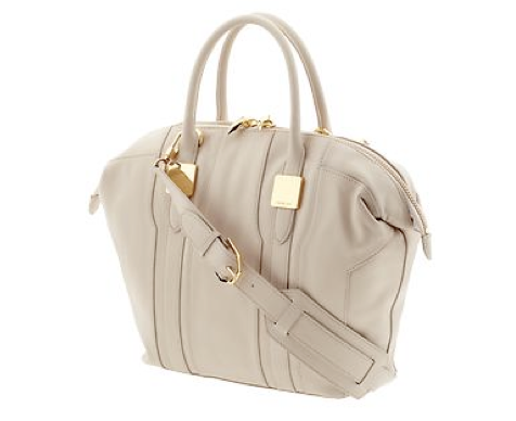 Celebrity Designed Style at Every Budget! josalynmonet.com