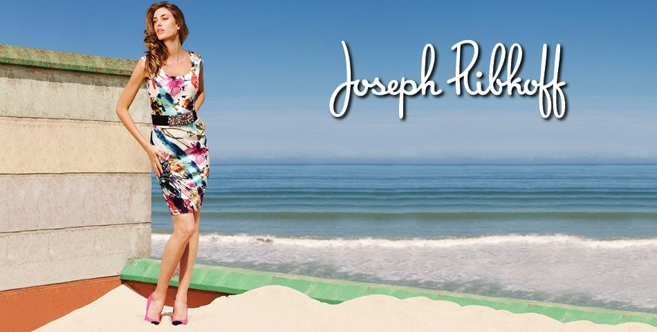 fcc360c7ca5b Joseph Ribkoff Inc. - Official website   Site officiel