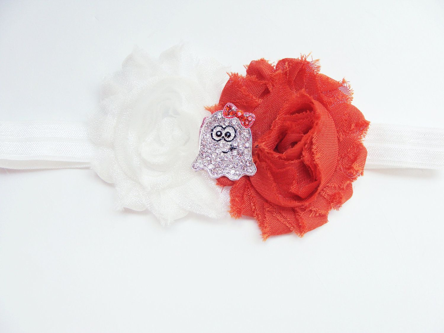 halloween headbands halloween headbands for babies newborn headband ghost headband babys 1st