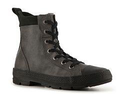 f6d79238f5c2 Converse Sargent Boot