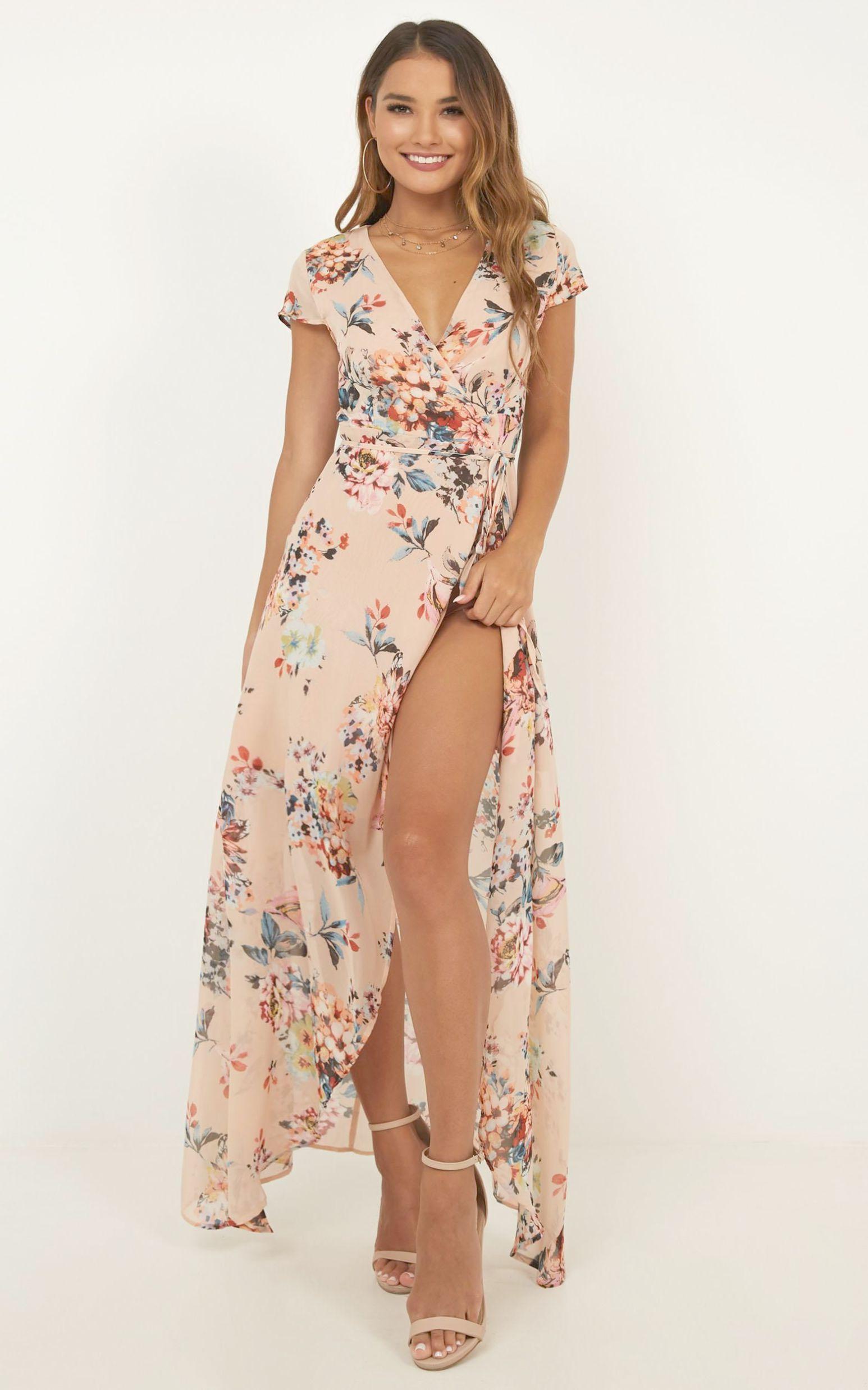 Pin On Summer Maxi Dresses [ 2475 x 1546 Pixel ]