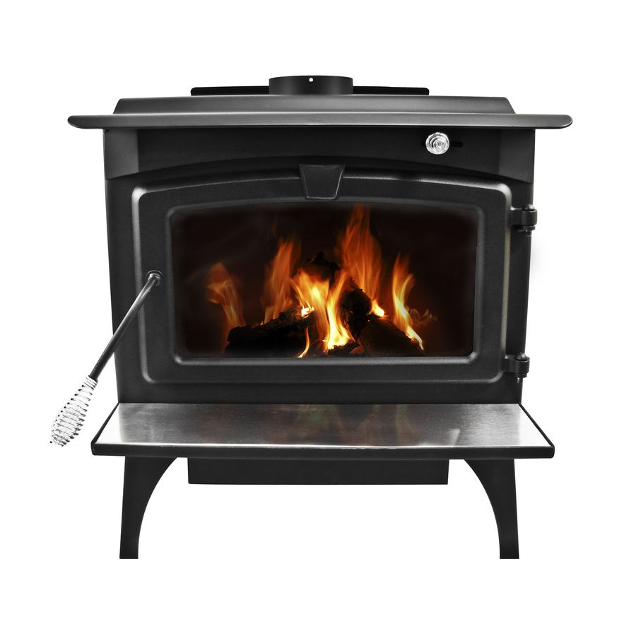 Access Denied Wood Pellet Stoves Best Wood Burning Stove Small Wood Burning Stove