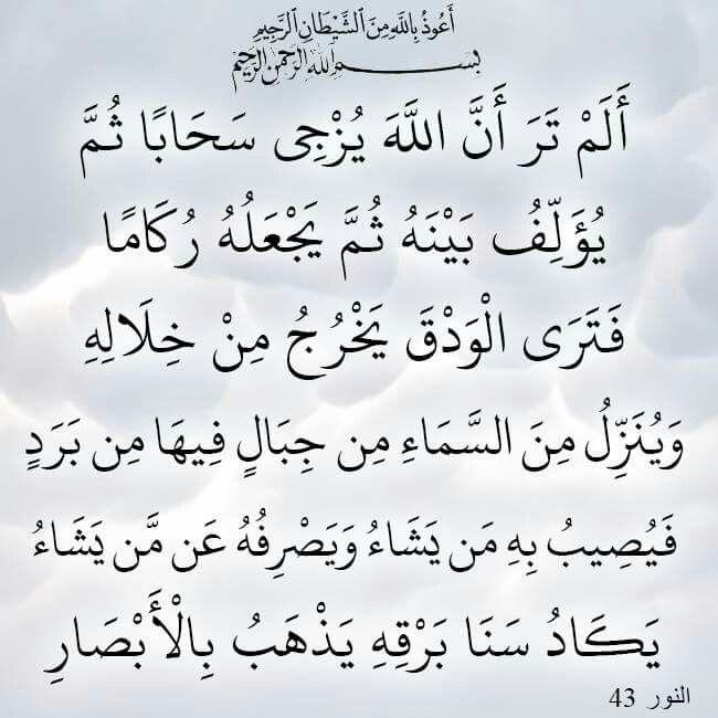 Allah Mohammad Makkah Quran Hadith Bukhari Muslim Deen Biology Muslimah Dua Islam Hijabi Science Technology Medina Kuran A Math Calligraphy Arabic Calligraphy