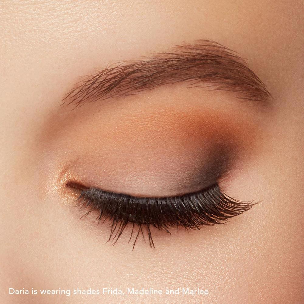 Perfect Eye Palette Warm Neutrals™
