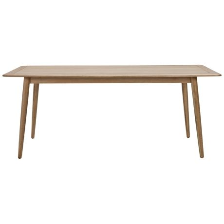 Freedom Larsson Dining Table Retro Scandinavian Nordic Furniture Www Freedom Com Au Dining Table Dining Furniture Freedom Furniture