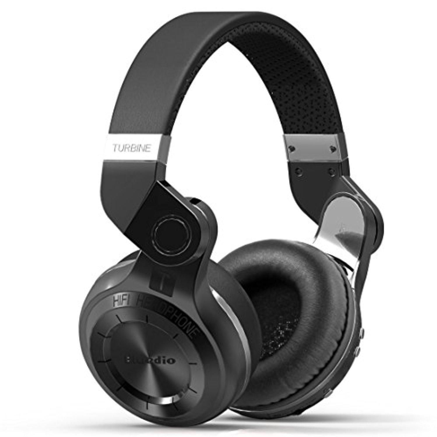 Bluetooth Headphones Bluetooth Headset Drunkqueen V4 1 Edr Noise Cancelling Hi Fi Foldable Built In Microphone Super Extra Bass Stereo Wireless Over Ear Earph Headphones Wireless Headphones Headset
