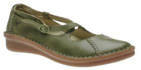 Jungla shoes
