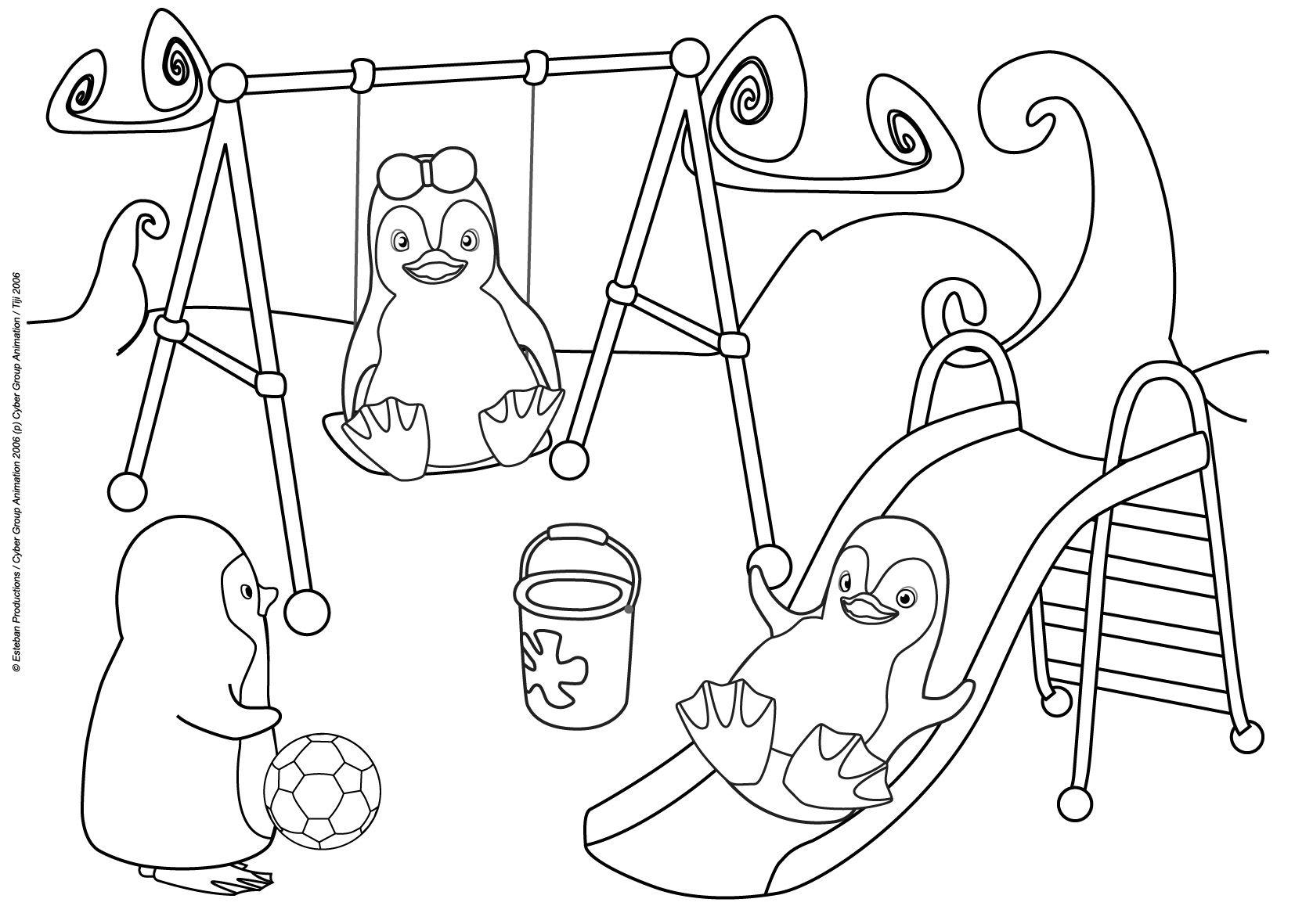 Pin By Georgina Kincaid On Coloriages Animaux Enfantins Cute Coloring Pages Coloring Pages Online Coloring Pages