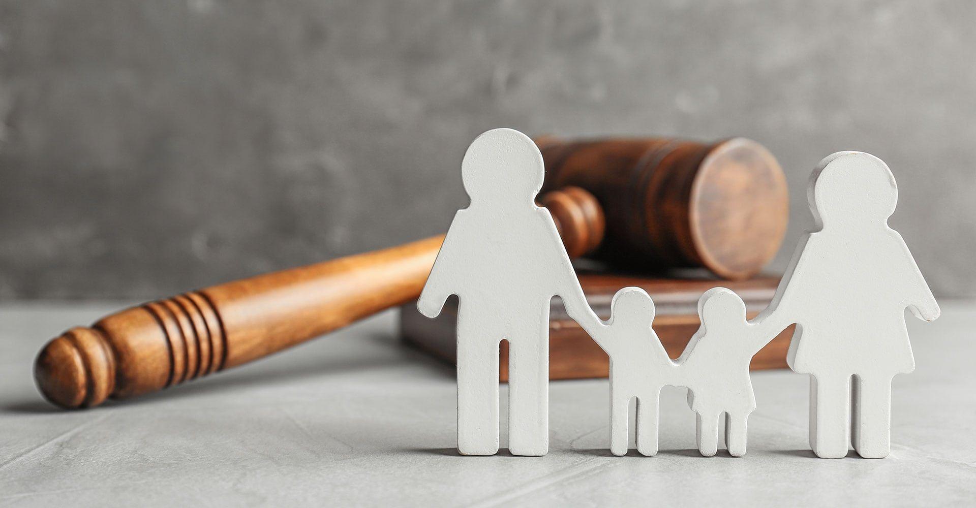 Criminal Lawyer Matthew Mitchell Solicitors Matthew Mitchell