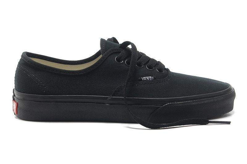 bcc7dff32d With the counter as super A vulcanized four-color  classic models  VANS