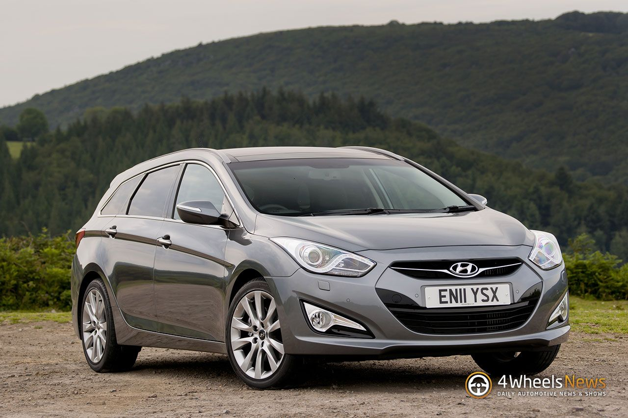 Hyundai to shift from conquest to repeat business in 2014