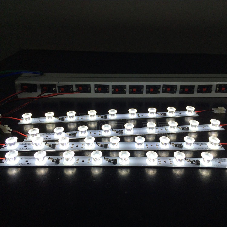 edge lit LED strip edge led modules kits BoxLED LED modules edge LED & edge lit LED strip edge led modules kits BoxLED LED modules ... azcodes.com