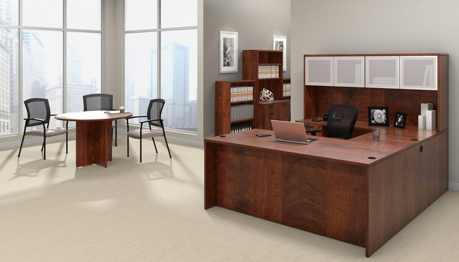 Private Offices Office Furniture Ct Ny Ma Nyc New York Nj