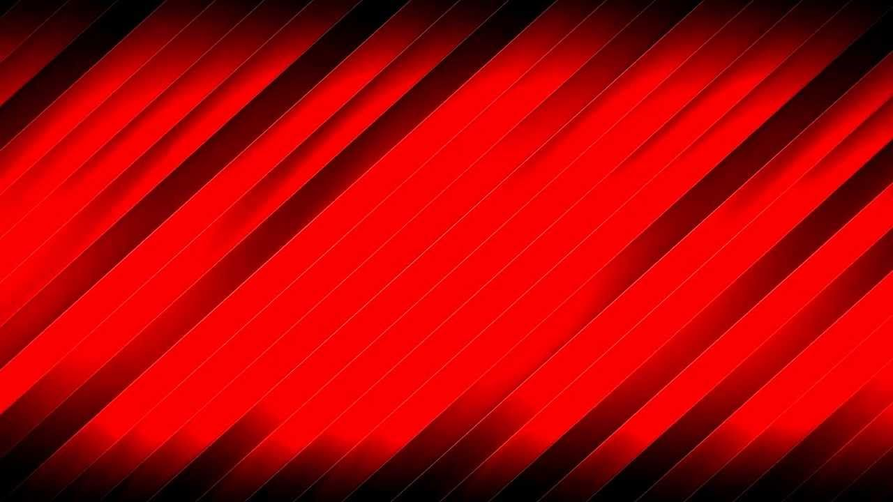 Red Stripes Background Animation Free Hd Abstract Background Loop Youtube Red Wallpaper Background Red Background