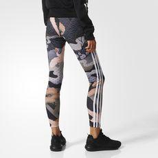 adidas - Legging