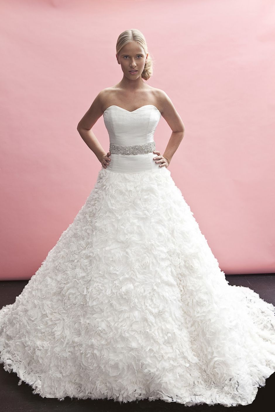 I Do Bridal Couture — Baton Rouge Bridal Boutique Shop — Couture ...