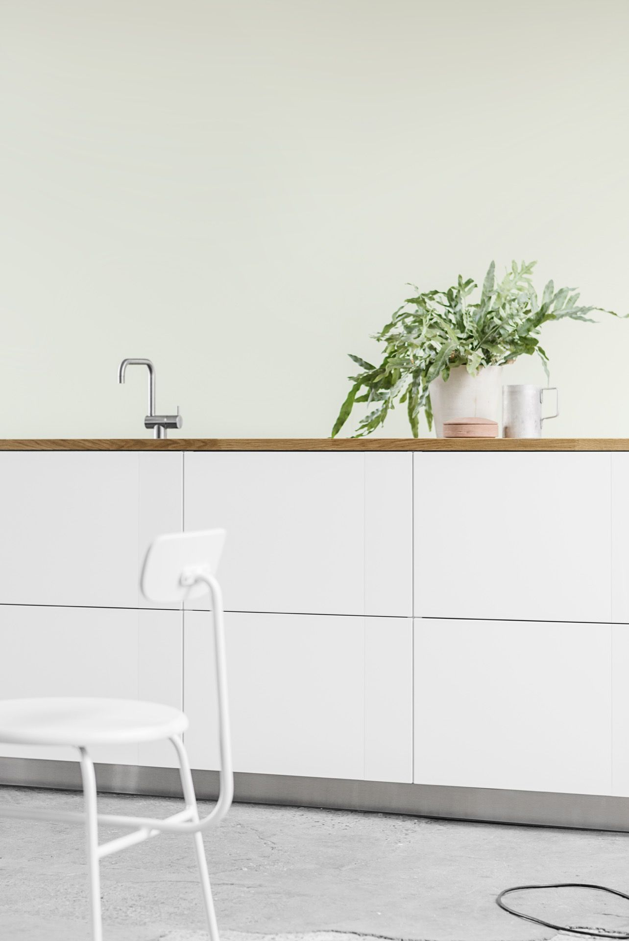 Best Hack Your Ikea Kitchen With These Designs From Reform 400 x 300
