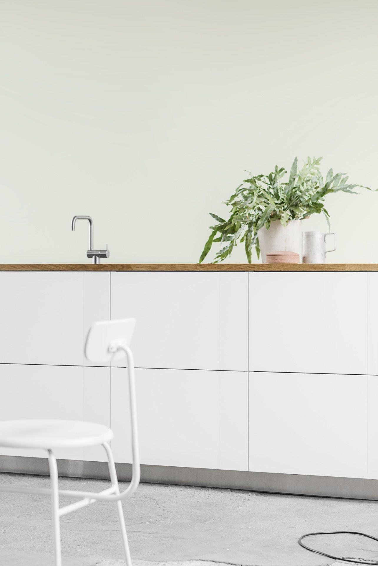 reform ikea fronts product highlight k i t c h e n ikea k che k che k chen inspiration. Black Bedroom Furniture Sets. Home Design Ideas