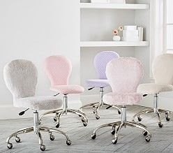 Terrific Pin On Ls Room Makeover Inzonedesignstudio Interior Chair Design Inzonedesignstudiocom