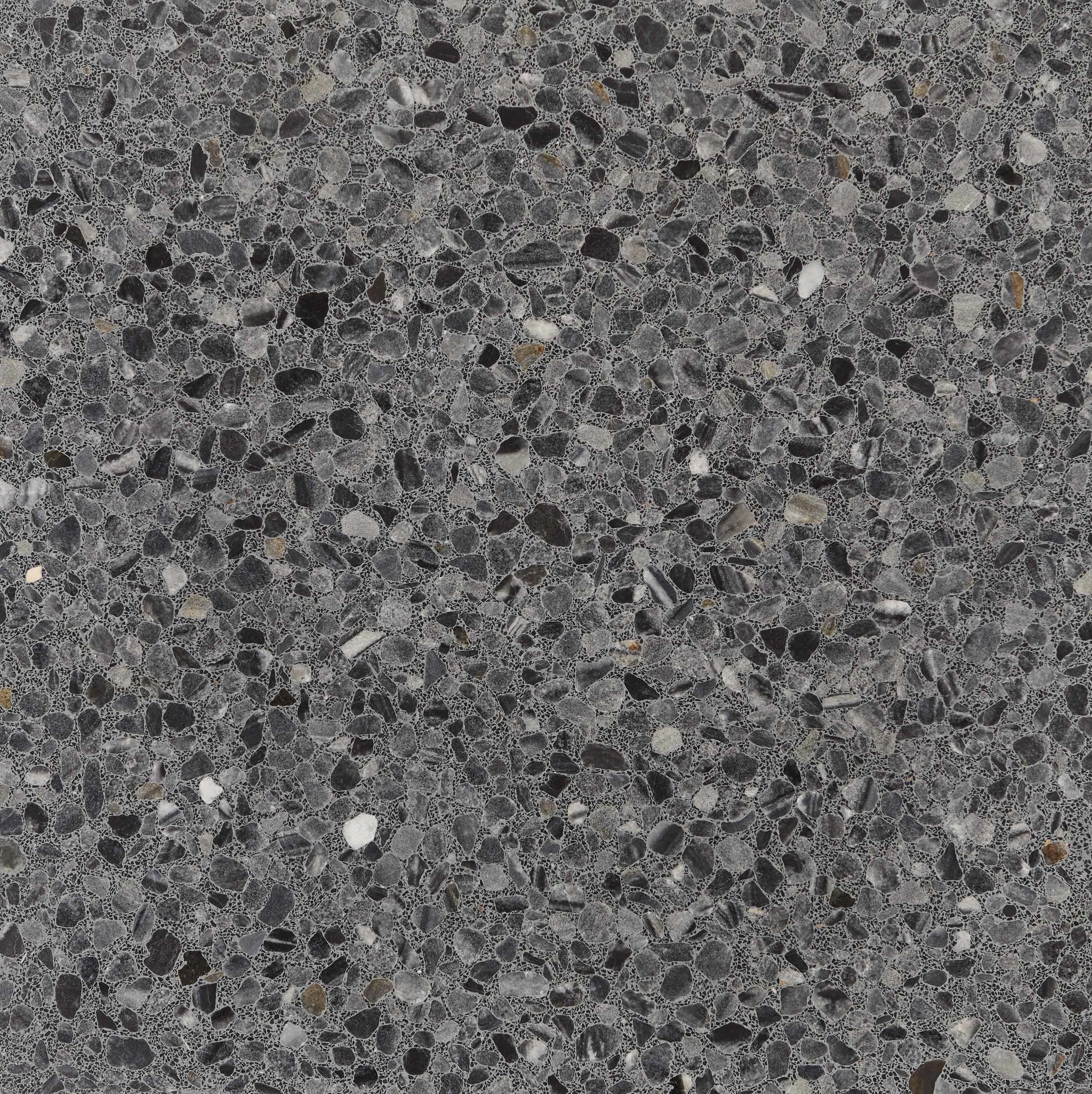 Image result for concrete look terrazzo texture