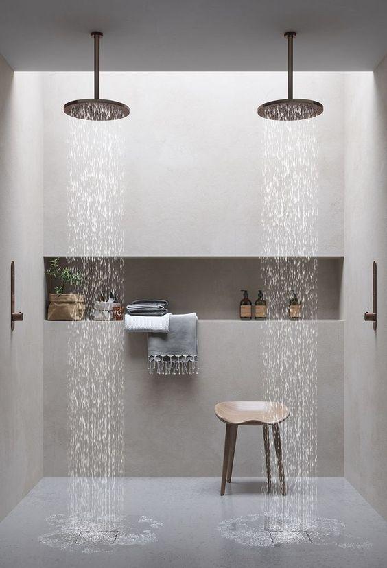 49 Wunderbare Italienische Dusche Design Ideen Jennifer Malouf