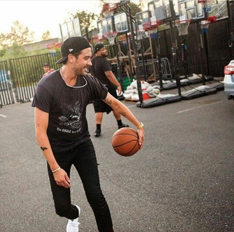 G Eazy Rocks Pleasures T Shirt, Just Don Warriors Shorts And