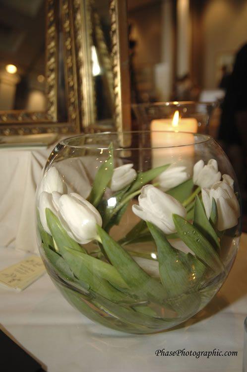 Rococo Florist - wedding flowers, table arrangements and bridal bouquets