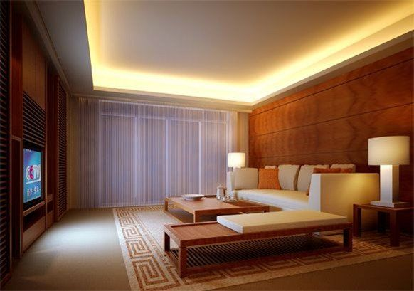 Concealed Lighting With Images Home