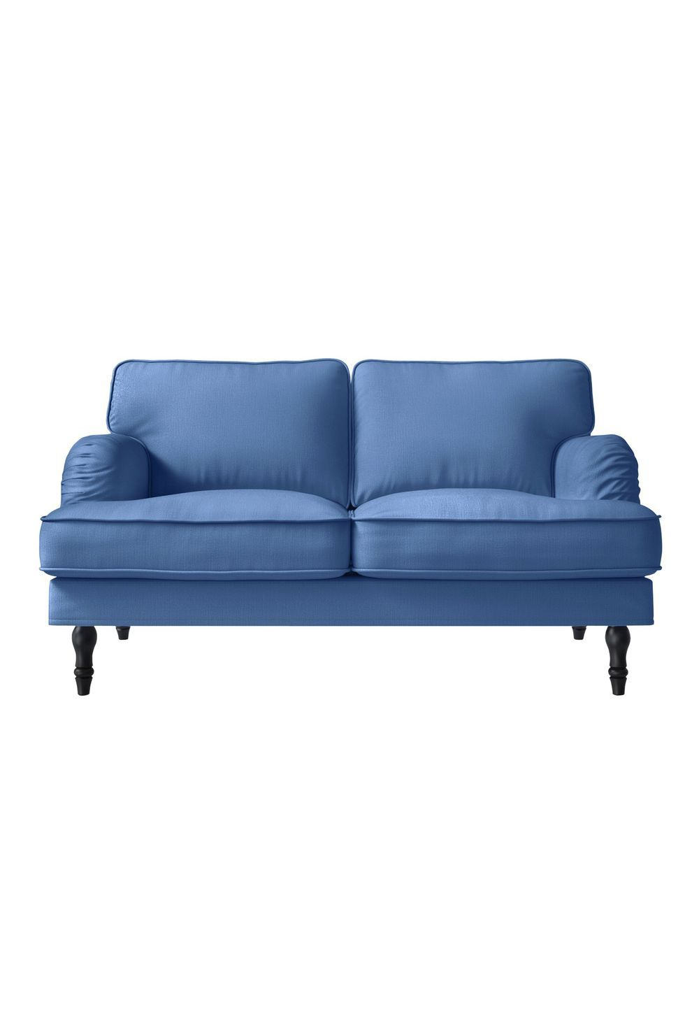 Best 13 Gorgeous Sofas For Around 3 000 — Or Less Sofa 640 x 480