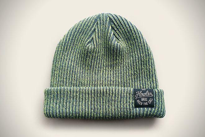 578fad58859 Bean Town  15 Best Beanies   Skull Caps for Winter