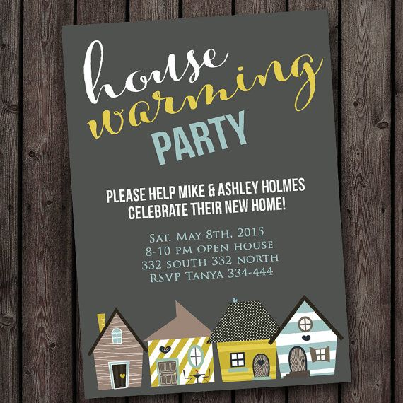 Open House Invitation Templates New Open House Invitation Templates Canva Open House Invitation Invitation Template Christmas Open House Invitations