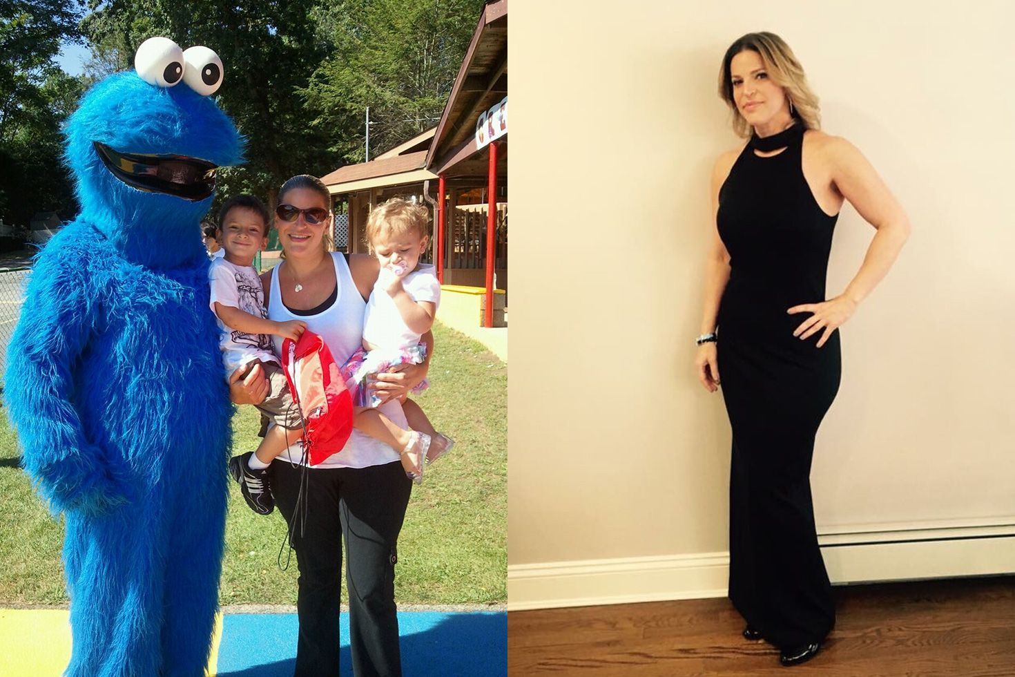 5 Women On The Advice They Wish Theyd Had BEFORE Starting The Keto Diet
