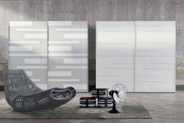 Veneran Camere Da Letto.Veneran Mobili S R L Interiors Artistic Furniture