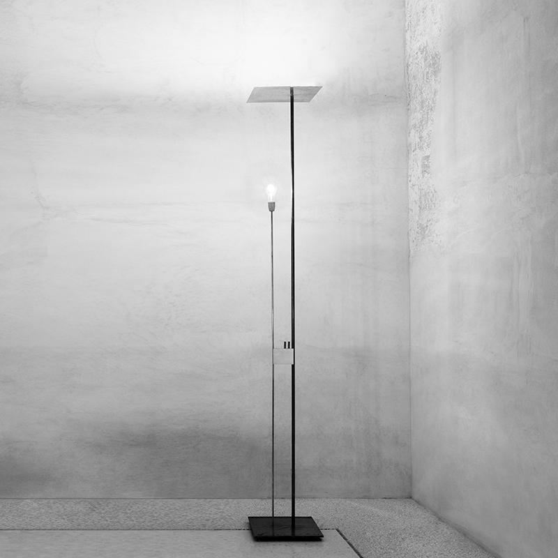 Products Viabizzuno Progettiamo La Luce Nel 2020 Piantane Illuminazione Luci