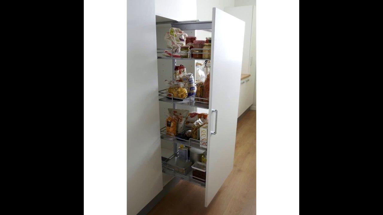 Meuble Sur Frigo Ikea pinhdwallpaperss on tout sur la cuisine in 2020 | ikea