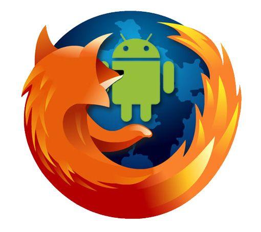 Ya puedes sincronizar Firefox con Android y te contamos cómo hacerlo :)