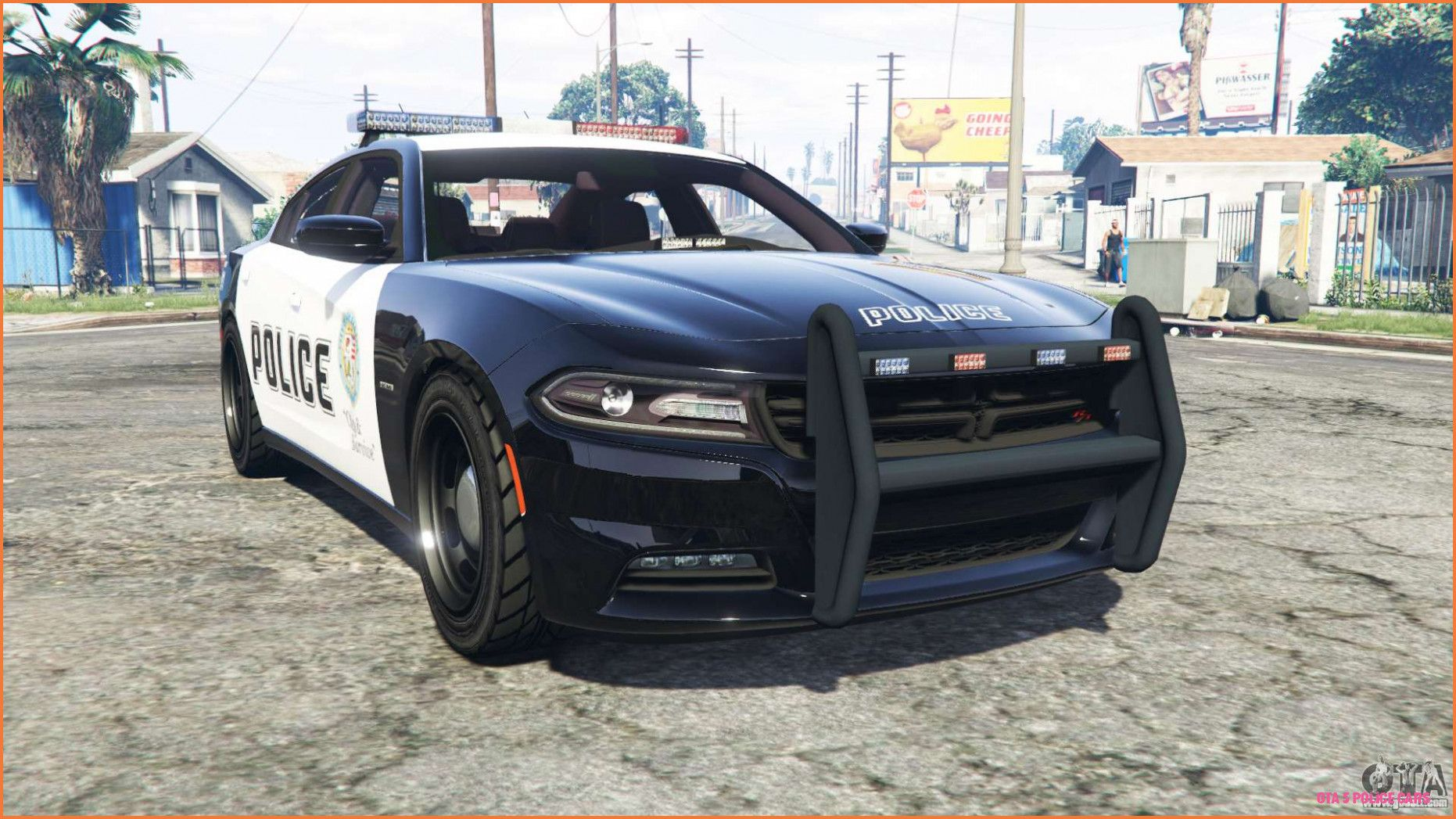 Eliminate Your Fears And Doubts About Gta 11 Police Cars Gta 11 Police Cars Https Www Carsneat Com Eliminate Your Fears And Police Cars Police Truck Police